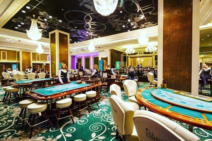 гранд казино на русском